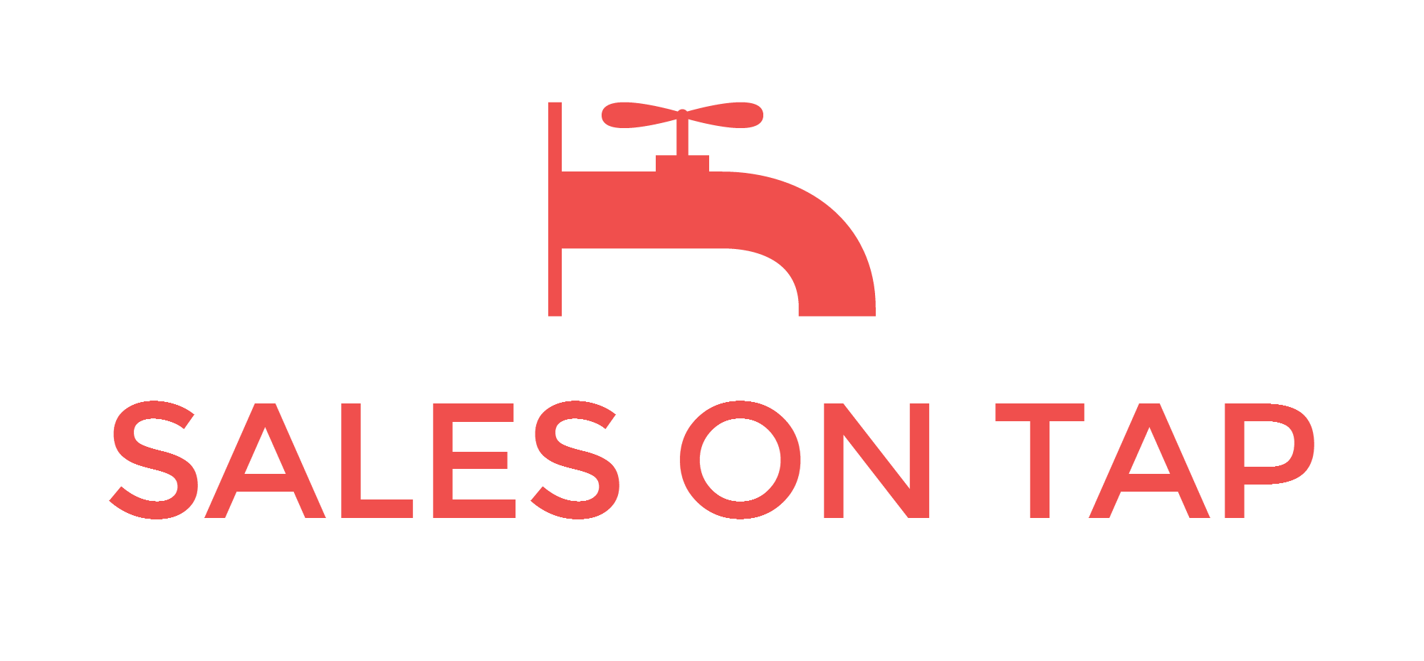 Sales on Tap